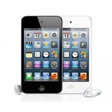 iPod Touch 4 Repairs