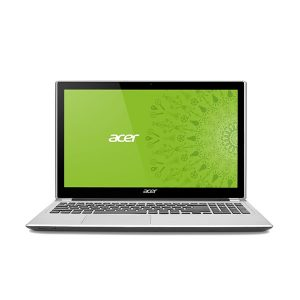 Acer Laptop Accessories