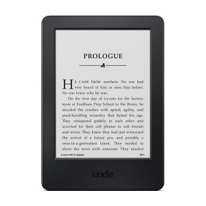 Kindle Basic (2014) Accessories