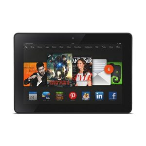 """Kindle Fire HDX 8.9"""" (3rd Generation) Accessories"""