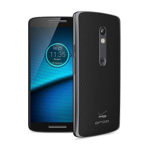 Droid Maxx 2 Accessories
