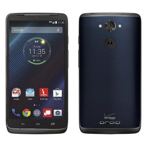 Droid Turbo 1 Accessories