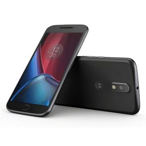 Moto G4 Plus Accessories