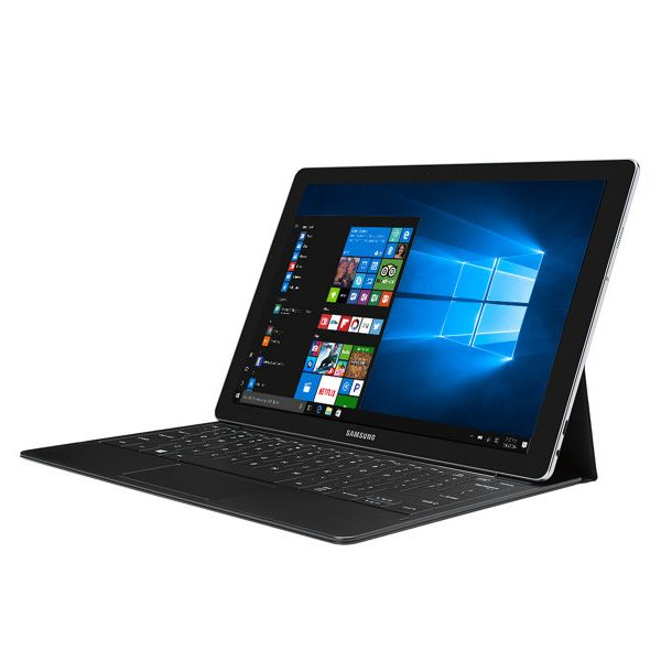 Tab Pro S (12.2 inch) Accessories