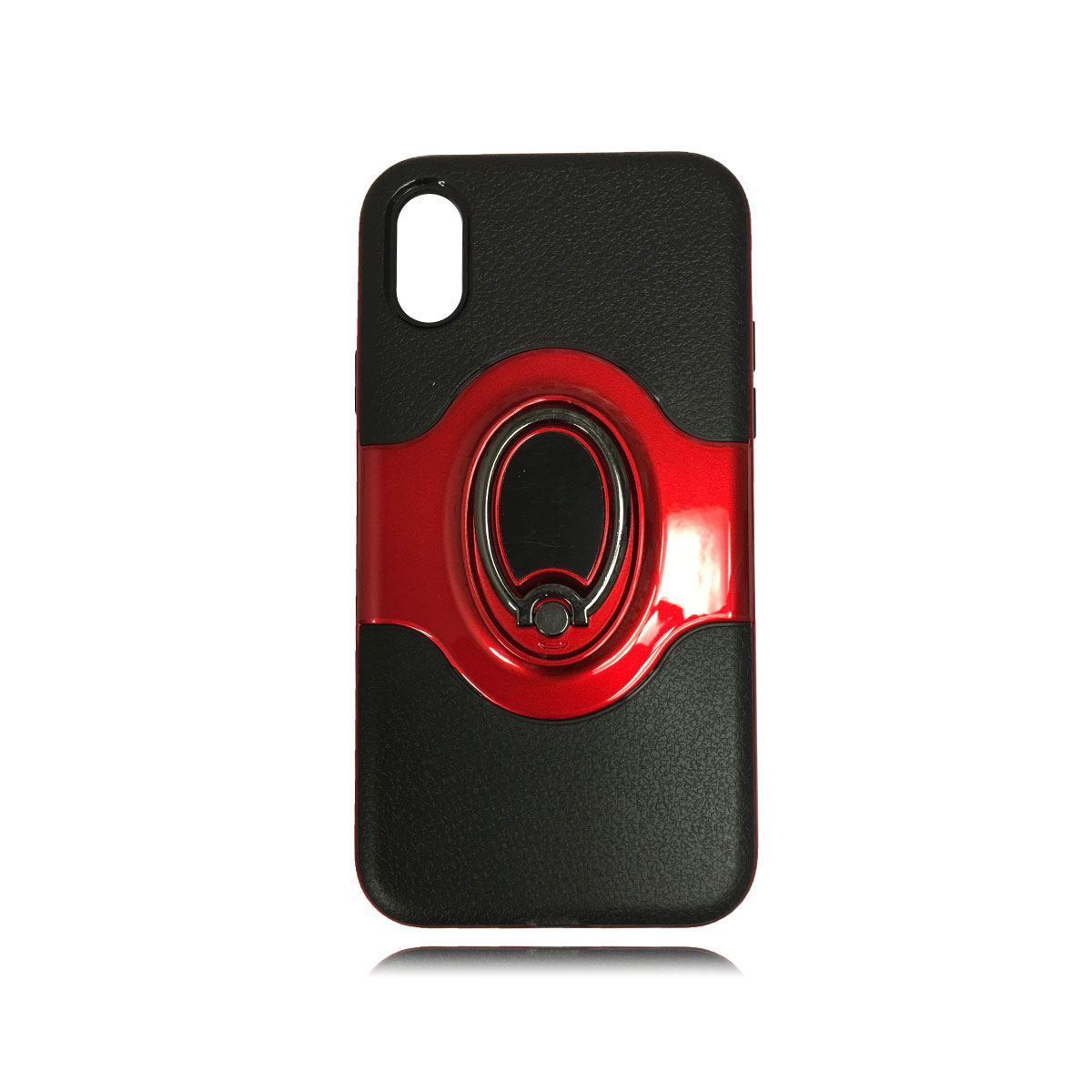 Vision Case w/ Ring