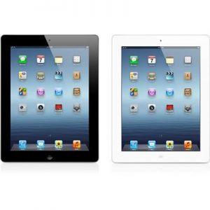 iPad 4 A1458 A1459 A1460