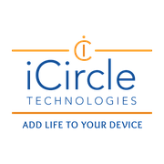 iCircle Technologies