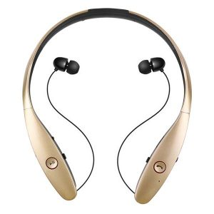Picture of Bluetooth Headphone HBS-900