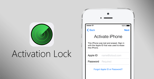 How to remove your device from Find my iPhone (iCloud) 1