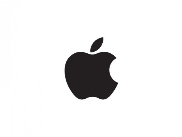 Apple Devices For Sale