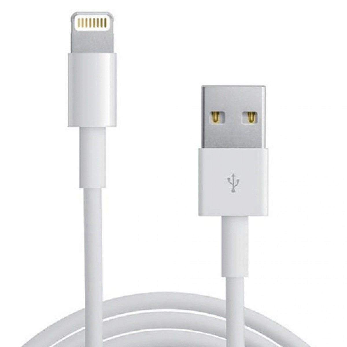 Charging/Data Cables
