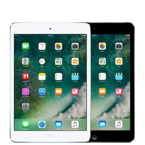 iPad Mini 1 Repairs