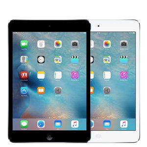 iPad Mini 2 Repairs