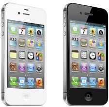iPhone 4 CDMA Repairs