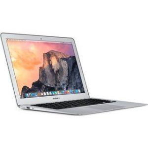 Macbook Air 13(in) Accessories