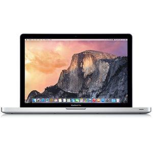 Macbook Pro 17(in) Accessories