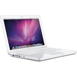 Macbook Unibody 13(in) Accessories