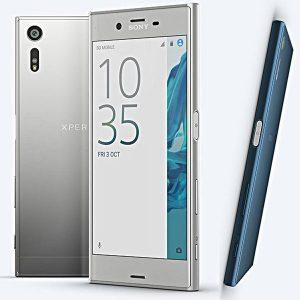Sony Phones Accessories