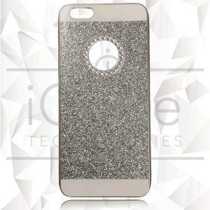 iPhone 6 Diamond Style Case