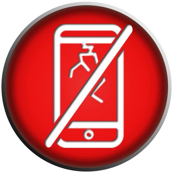 Screen Repair Silver Galaxy S7 Edge Icircle Technologies