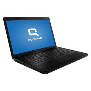 Compaq Laptop Repairs