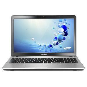 Samsung 15.6(in) Laptop Repairs