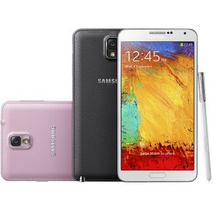 Note 3 Accessories