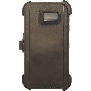 Hybrid Case Defender Style