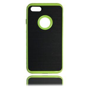 iPhone 8 Moto Case