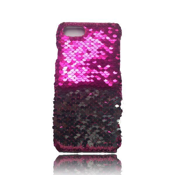 iphone 6 case sequin