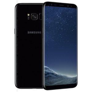 Galaxy S8 Plus Repairs