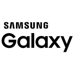 Galaxy Series