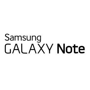 Note Series