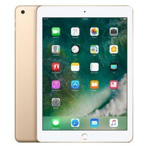 iPad 2017 (5th Gen) A1822 A1823