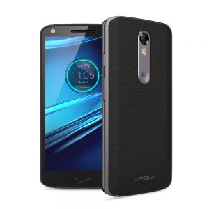 Droid Turbo 2 / Droid X Force