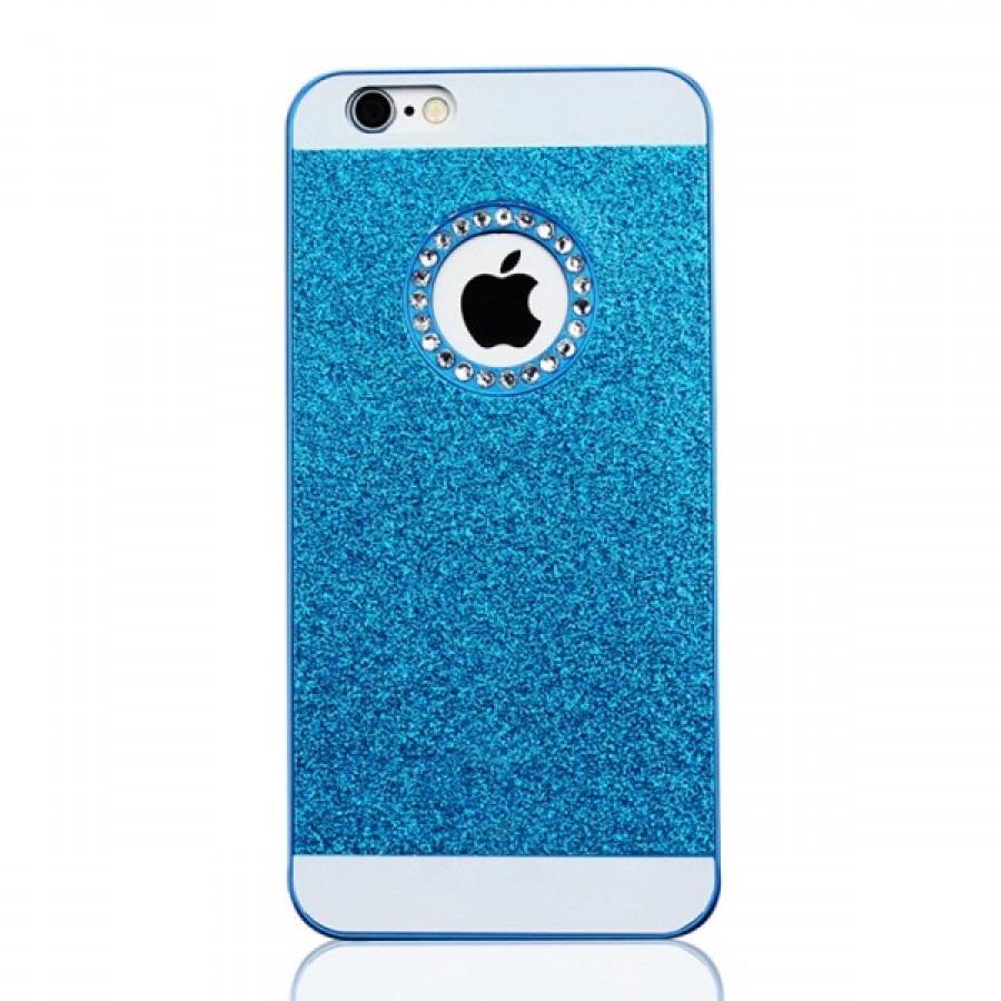 bf6406008c Diamond Style Fashion Case (Blue) – iPhone 6 Plus / 6S Plus ...