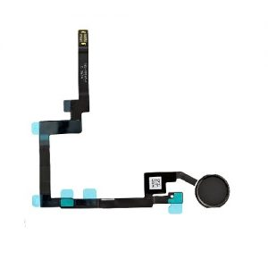 Galaxy S6 Edge Screen Repair – iCircle Technologies