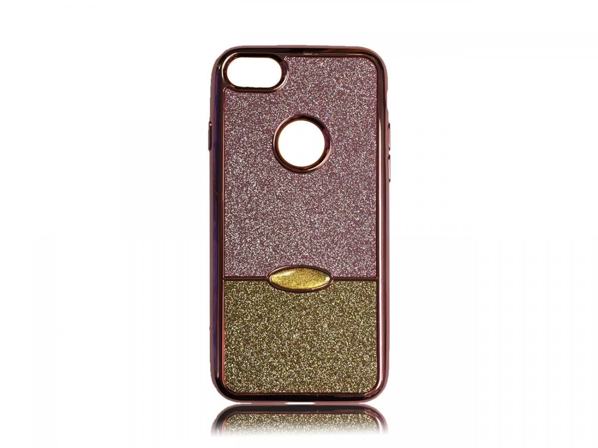 iphone 7 bling case