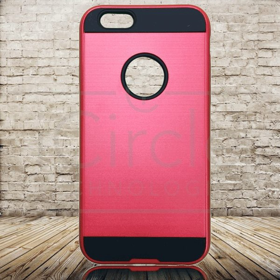 iphone 6 case res