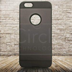 Picture of Venice Hybrid Case (Black) - iPhone 6 Plus / 6S Plus
