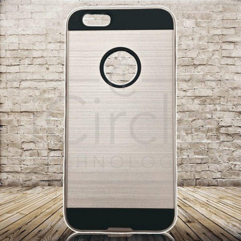 Picture of Venice Hybrid Case (Rose Gold) - iPhone 6 Plus / 6S Plus