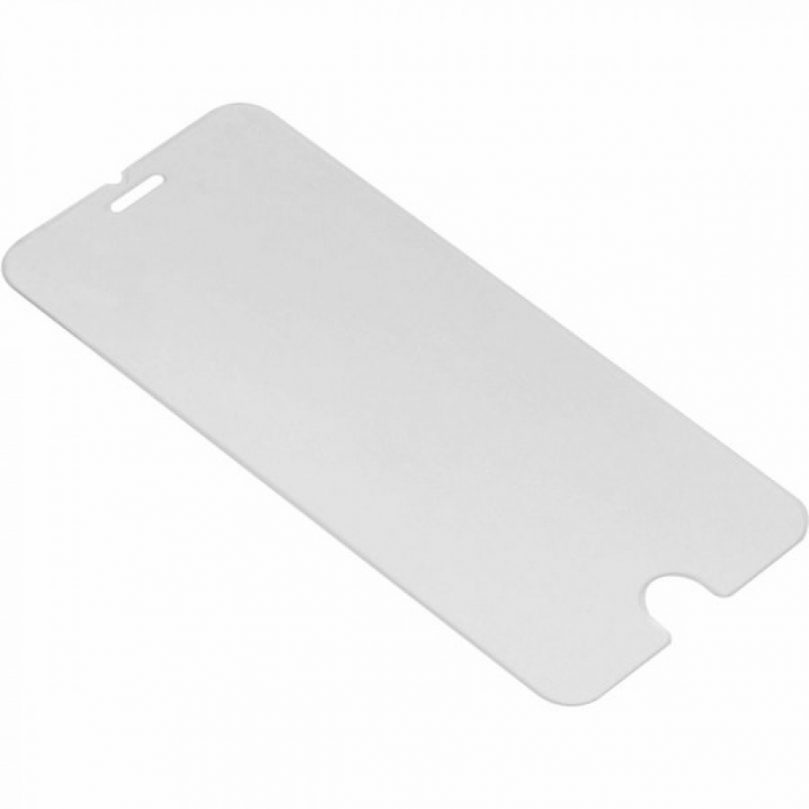 Picture of Tempered Glass Screen Protector - iPhone 7