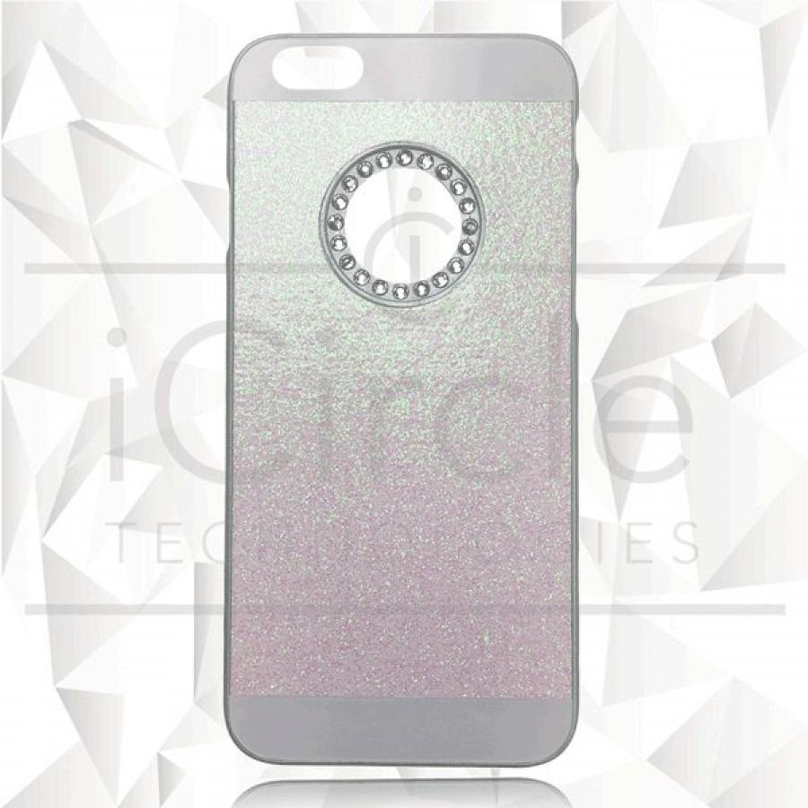 0dd2f0caaf64 Diamond Style Case (White) – Galaxy S7 – iCircle Technologies