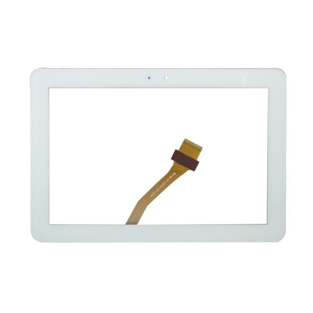 Samsung Galaxy Tab 1 10 1
