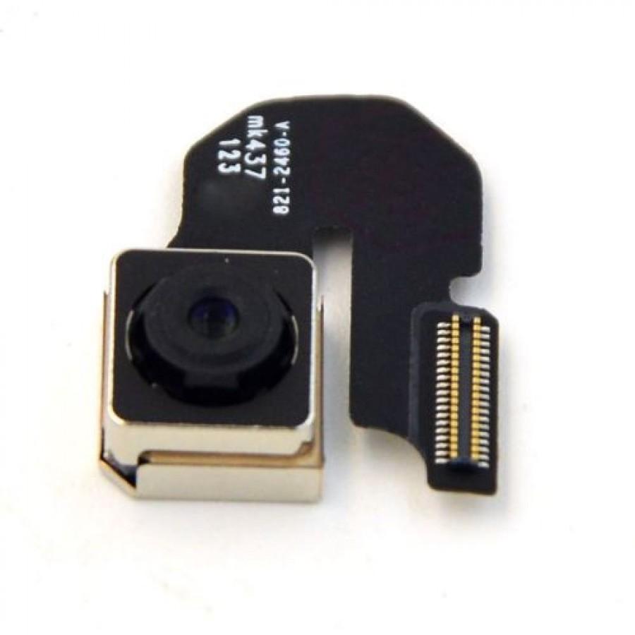 quality design 0db50 de024 iPhone 6 Plus Main Rear Back Camera Flex Cable Replacement Part
