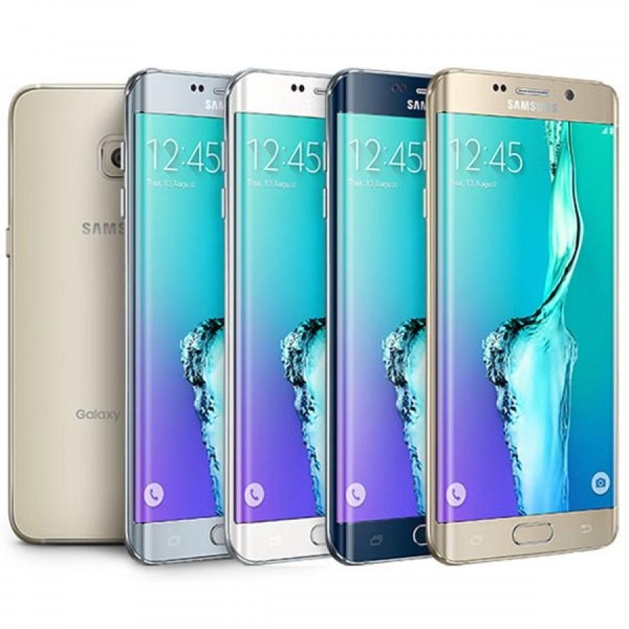 Galaxy S6 Edge Plus Screen Repair – iCircle Technologies
