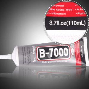TOOLS-B7000-0