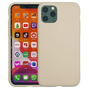 IPHONE-11-PRO-CASE-SILICONE-PINK-SAND-0