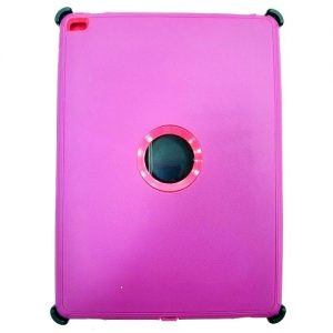 IPAD-PRO-12.9-GEN-1-CASE-DEFENDER-PURPLE-PINK-0