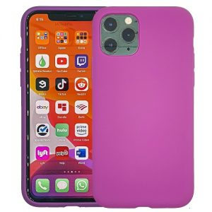IPHONE-11-PRO-MAX-CASE-SILICONE-PURPLE-0